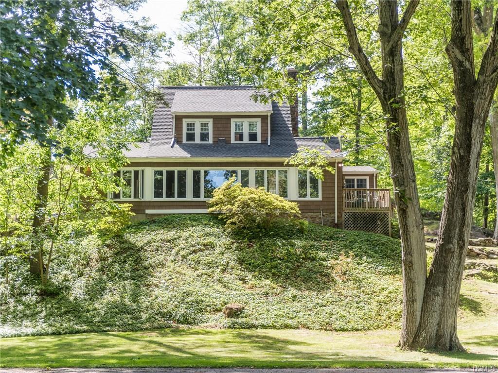 Photo of 90   Shingle House Road  Millwood  NY