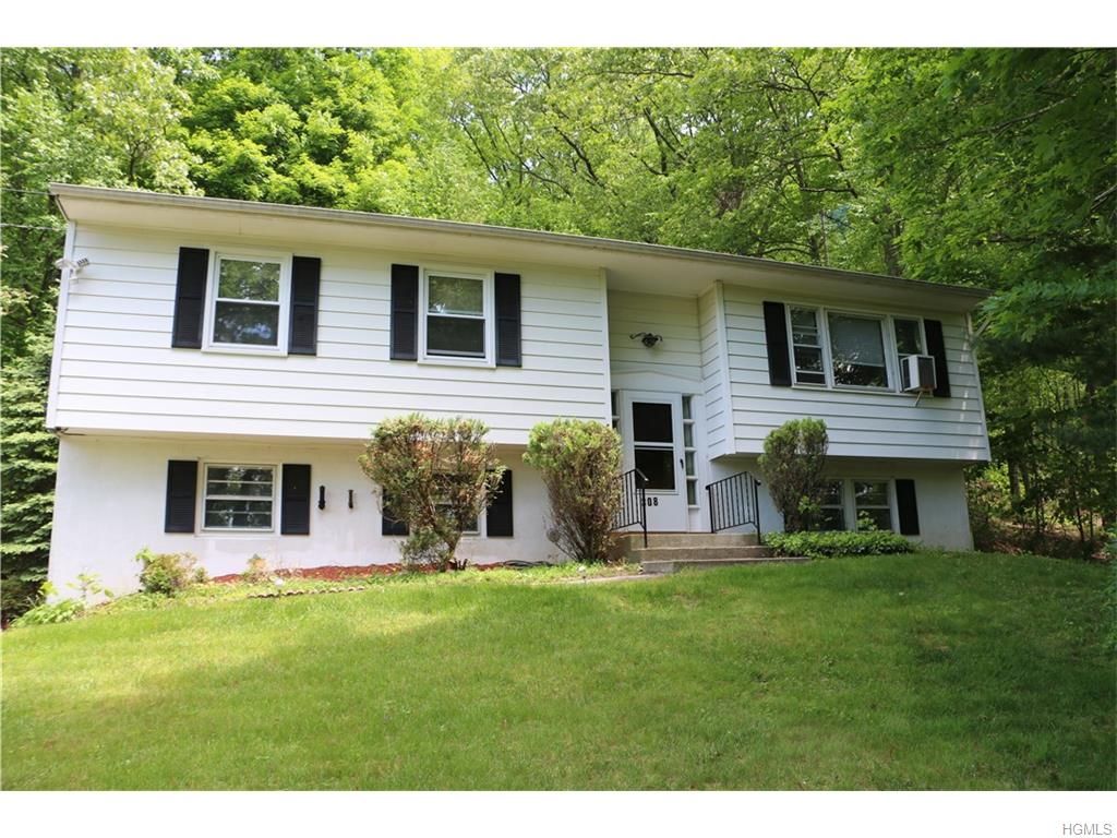 Photo of 308   Sprout Brook Road  Garrison  NY