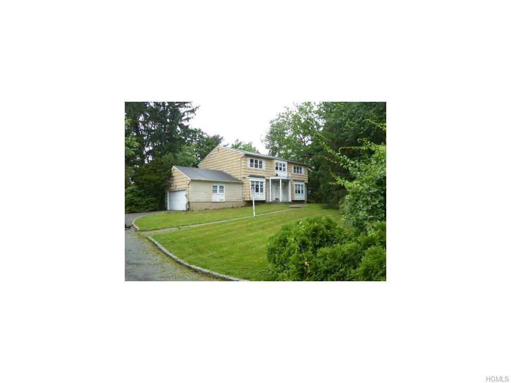 Photo of 24   Northwood Circle  New Rochelle  NY