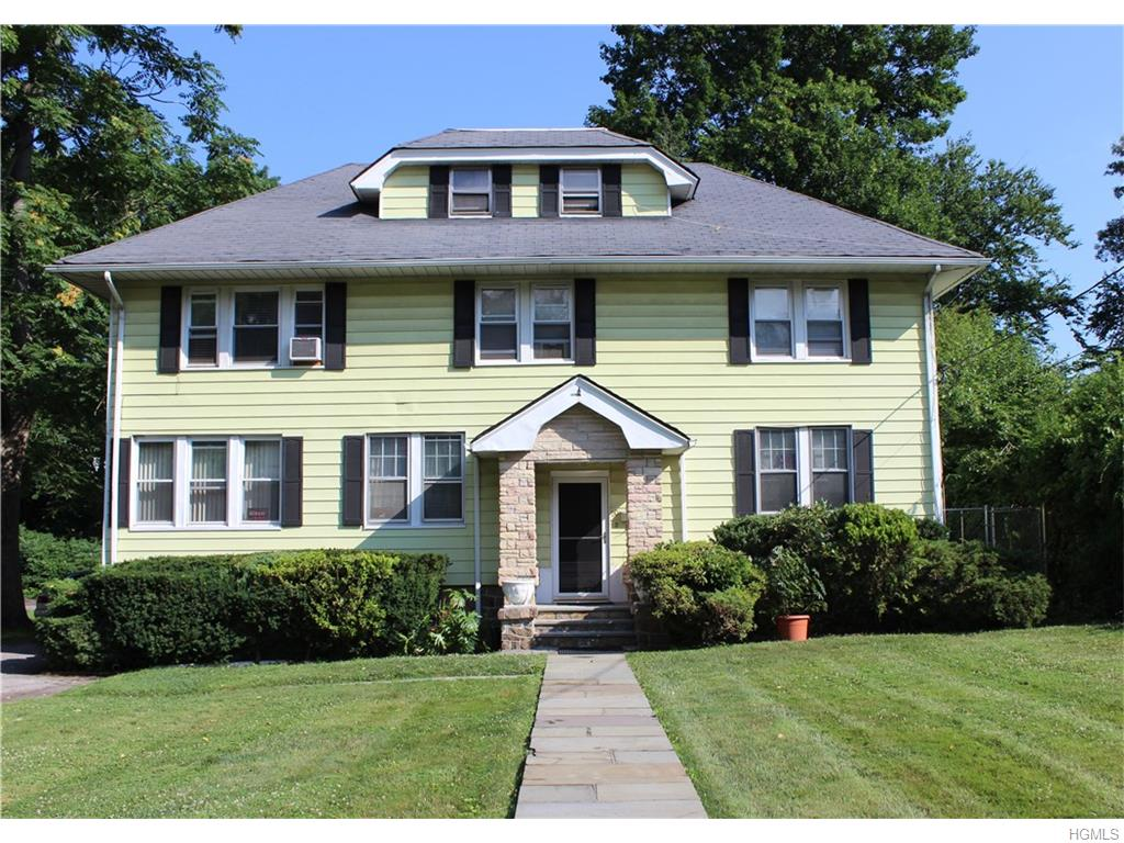 Photo of 20   Pierce Street  New Rochelle  NY