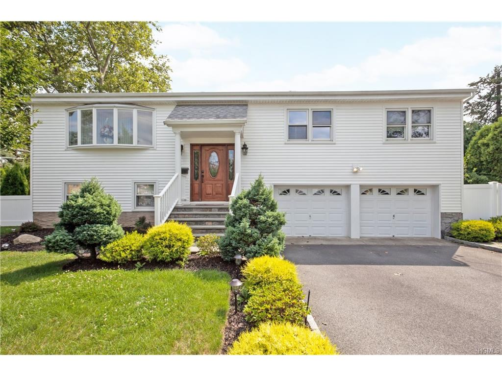 Photo of 112   Leewood Drive  Eastchester  NY