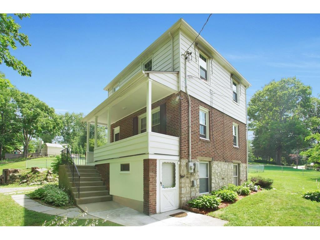 Photo of 51   Westchester Avenue  Thornwood  NY