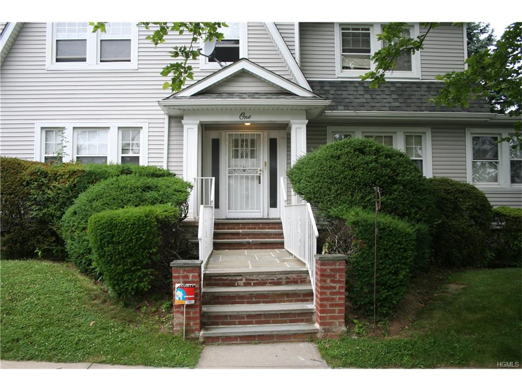 Photo of 1   Irving Place  New Rochelle  NY