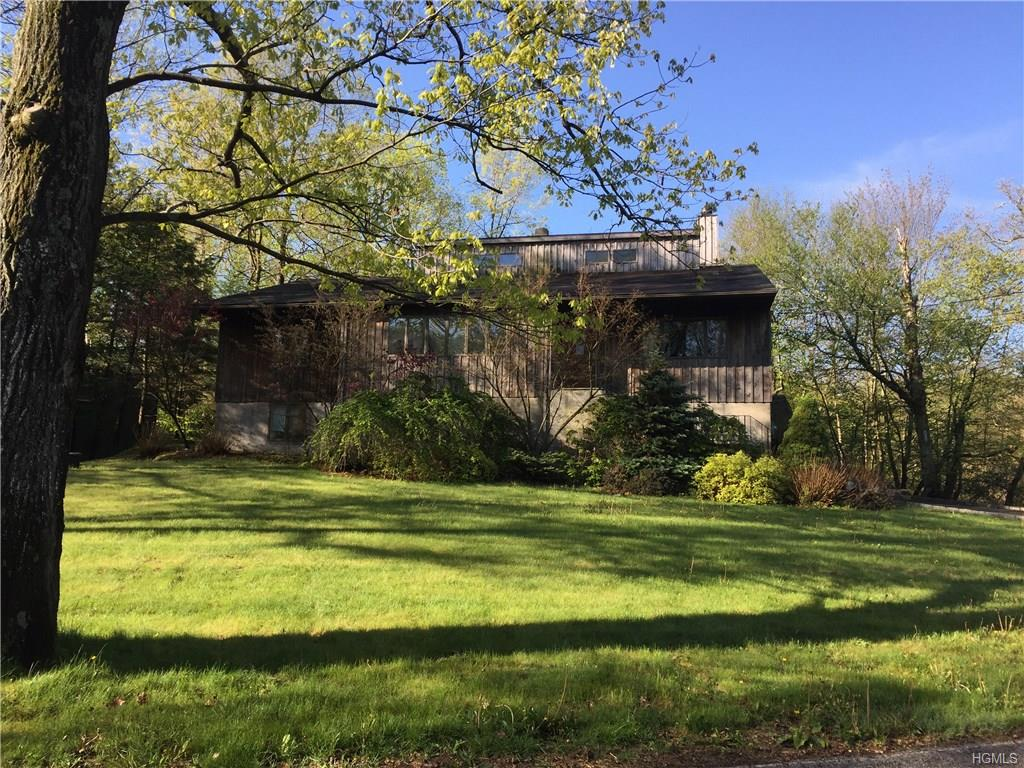 Photo of 35   Lake Shore Road  Putnam Valley  NY