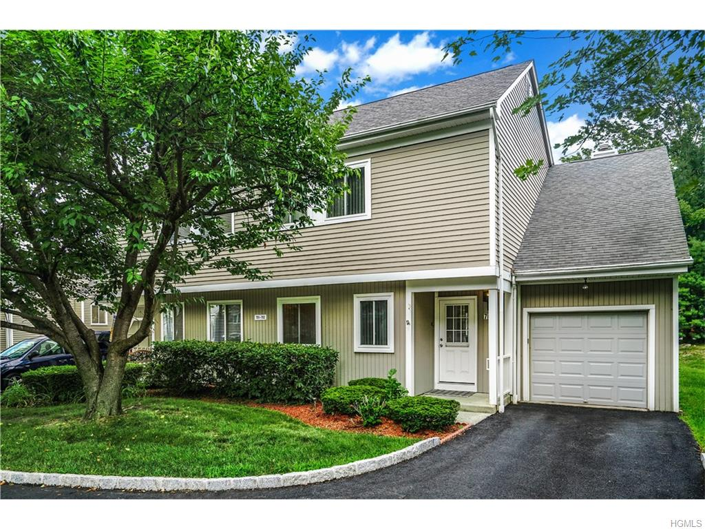 Photo of 702   High Meadow Lane  Yorktown Heights  NY