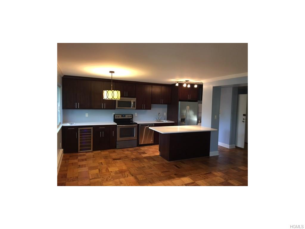 Photo of 77   Lorraine Terrace  Mount Vernon  NY