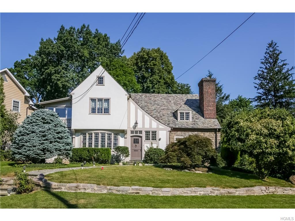 bronxville ny houses for sale in westchester county page 3