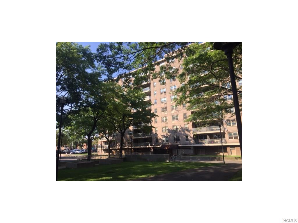 Photo of 400   Cozine Avenue  call Listing Agent  NY