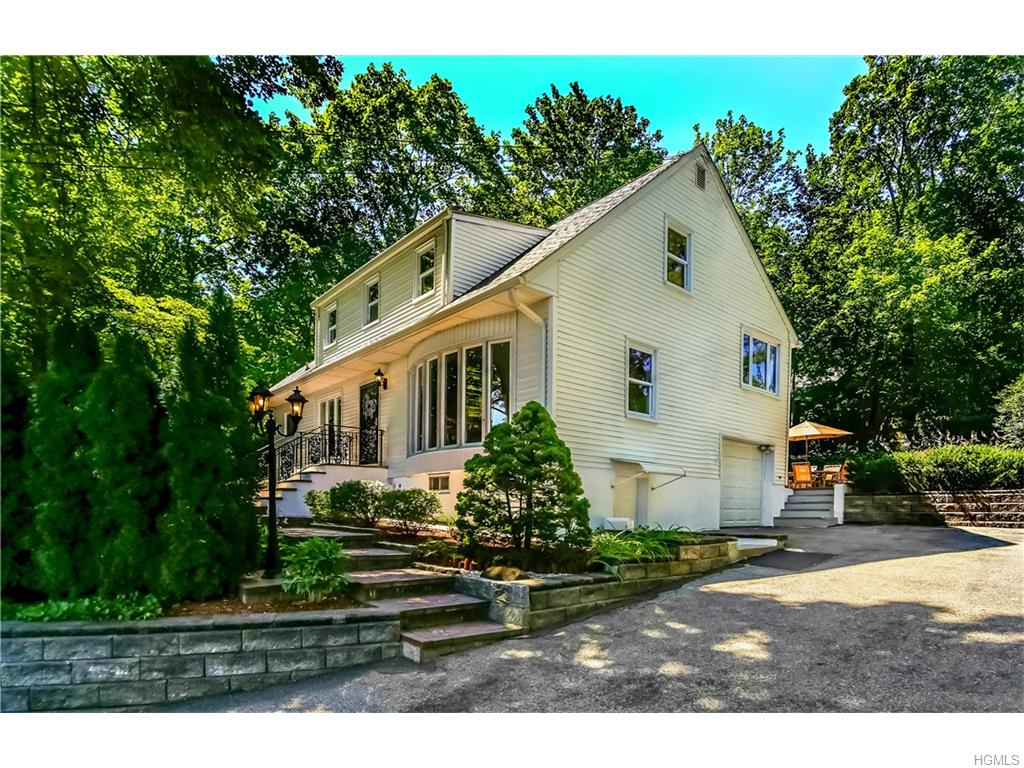 Photo of 594  West Hartsdale Avenue  Hartsdale  NY