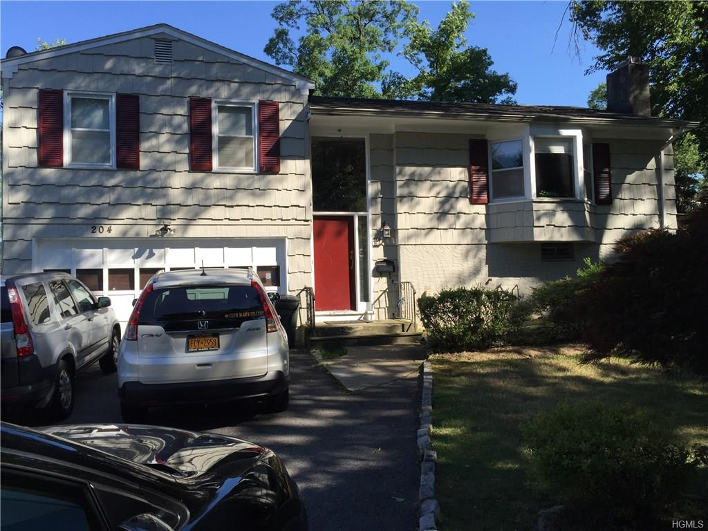 Photo of 204   Hickory Grove Drive  Larchmont  NY