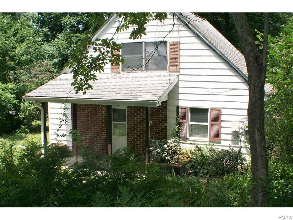 Photo of 57  South Hill Road  Cortlandt Manor  NY