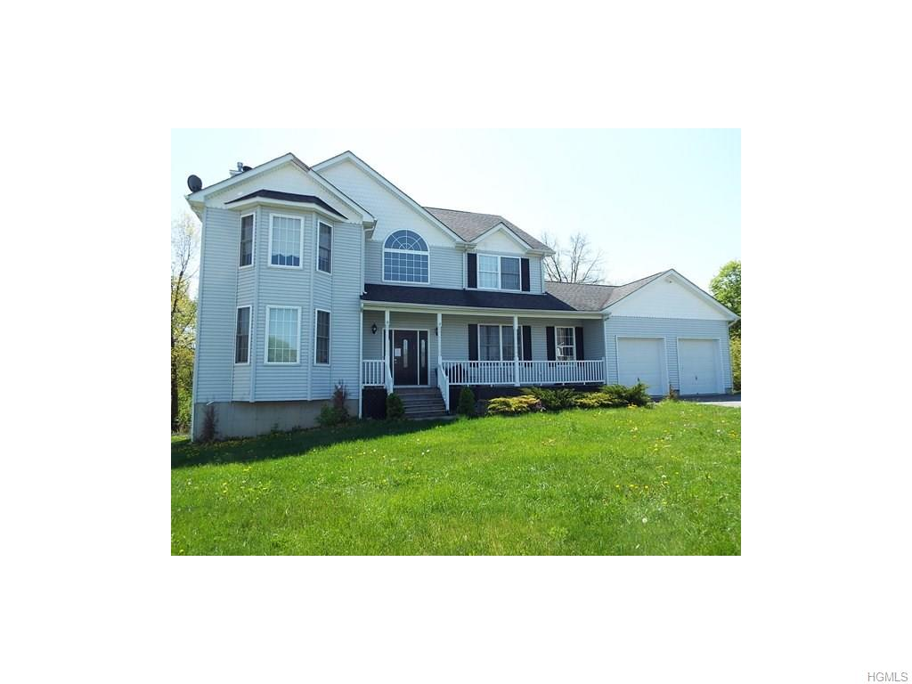 15 Grand View Ter, Chester, NY 10918