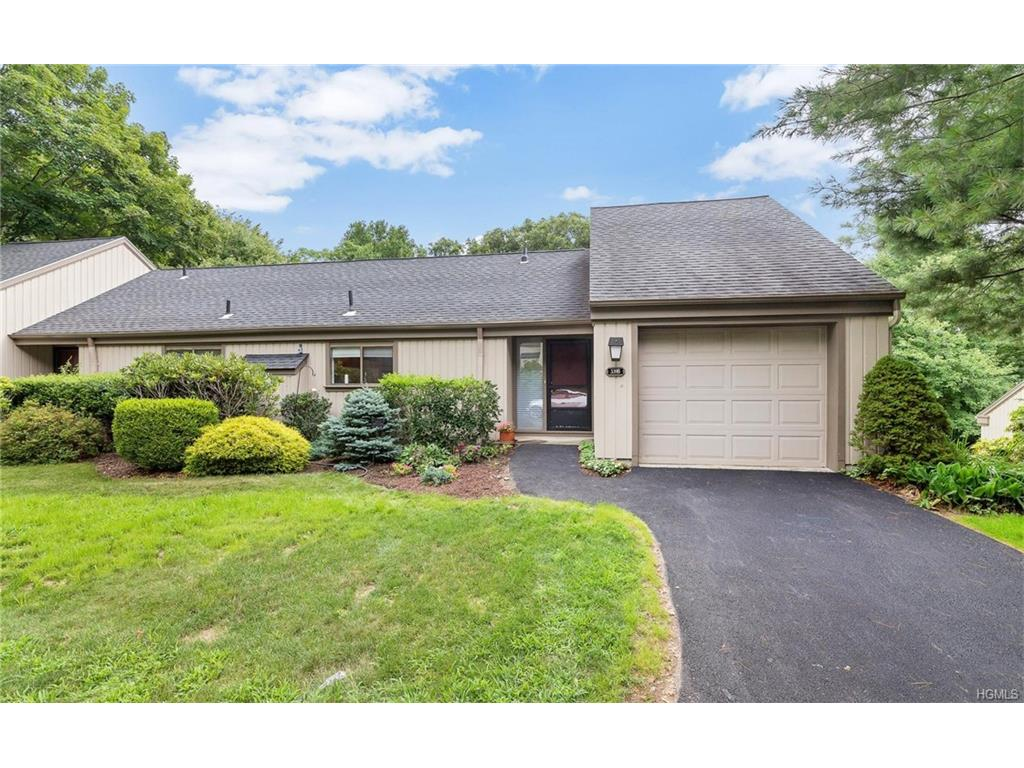 Photo of 339   Heritage Hills Drive  Somers  NY