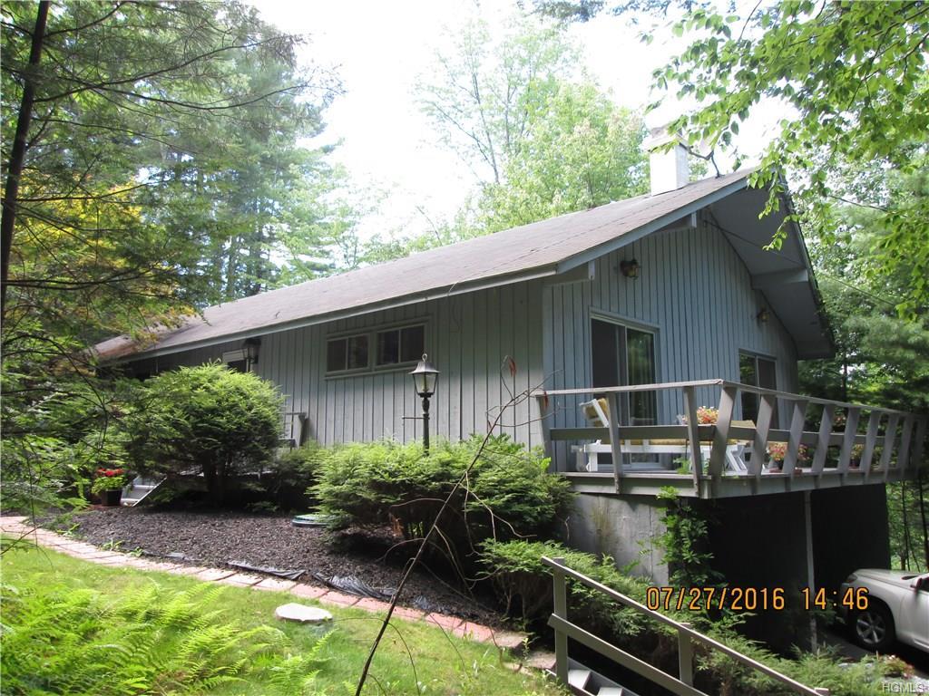 Photo of 473   Camp Road  Grahamsville  NY