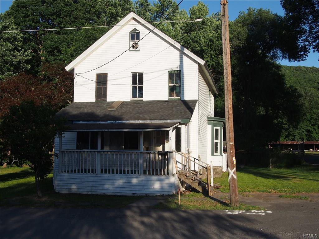 1 Glass St, Ellenville, NY 12428