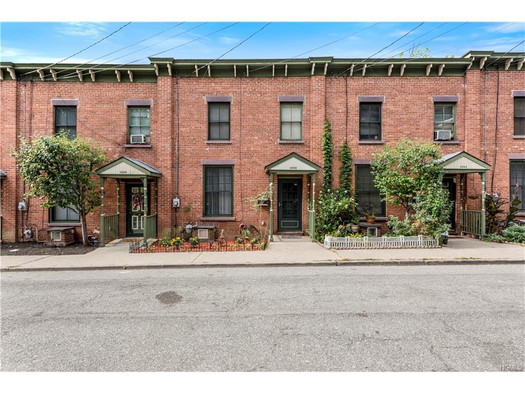 Photo of 1632   Park Street  Peekskill  NY