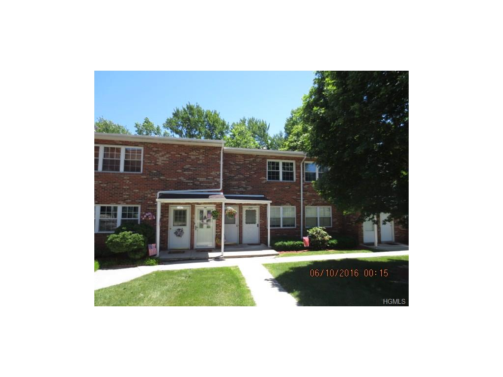 Photo of 276   Temple Hill Road  New Windsor  NY