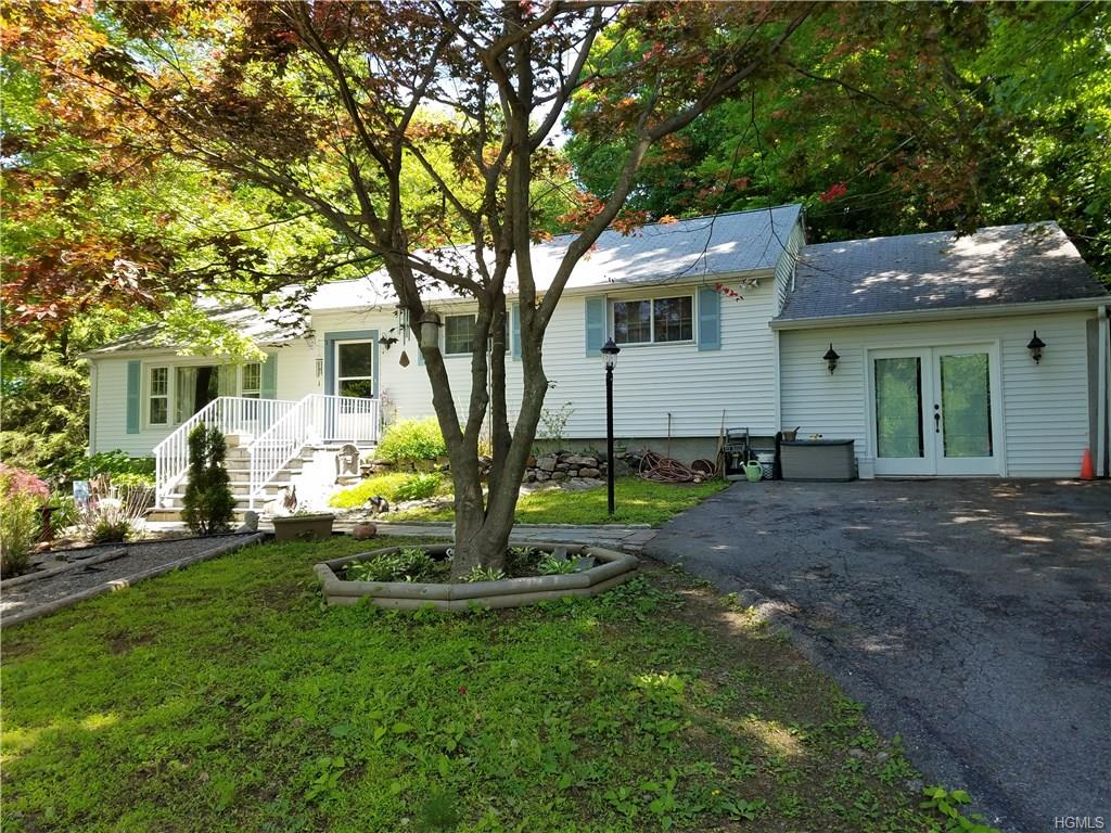 Photo of 8   Short Street  Putnam Valley  NY