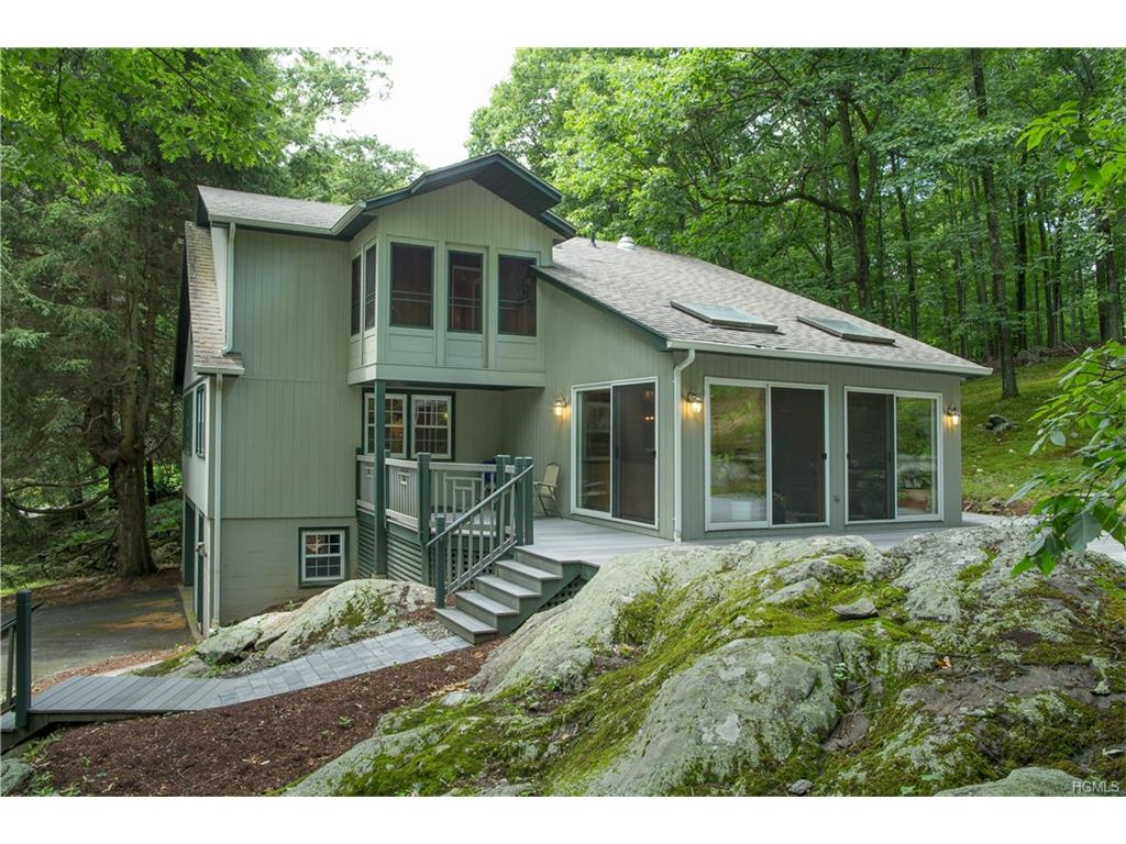 Photo of 34B   Wakeman Hill Road  call Listing Agent  CT