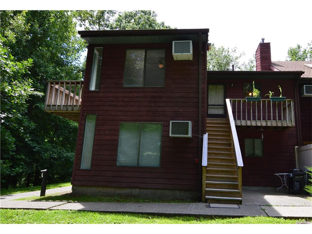 Photo of 41   Berwynn Road  Harriman  NY
