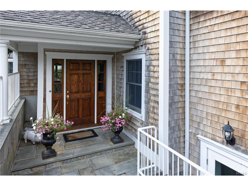Photo of 16   Orchard Place  call Listing Agent  CT