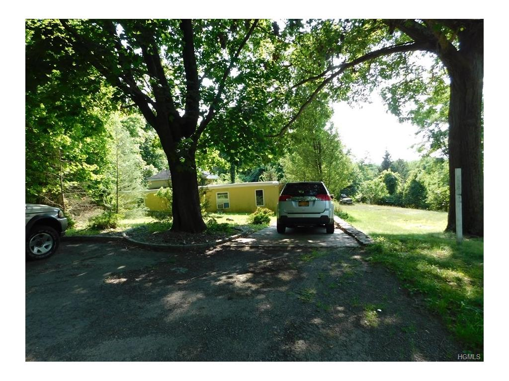 Photo of 114   Red Mill Road  Cortlandt Manor  NY