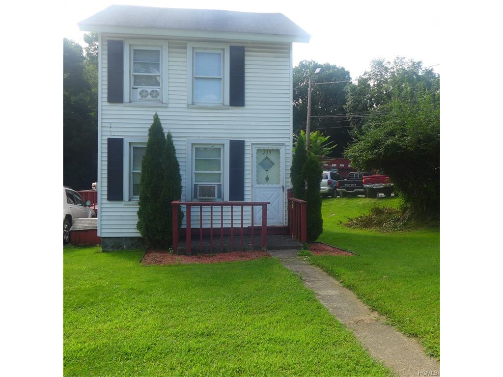 Photo of 235   Little Britain Road  Newburgh  NY