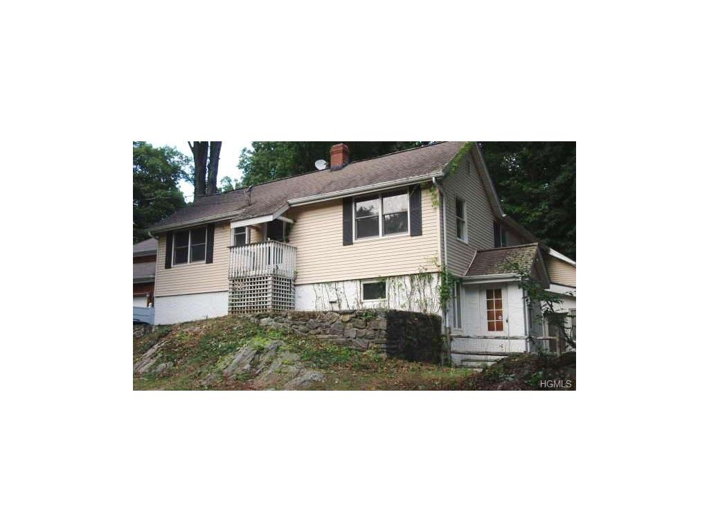 Photo of 52   Laurel Drive  Mount Kisco  NY