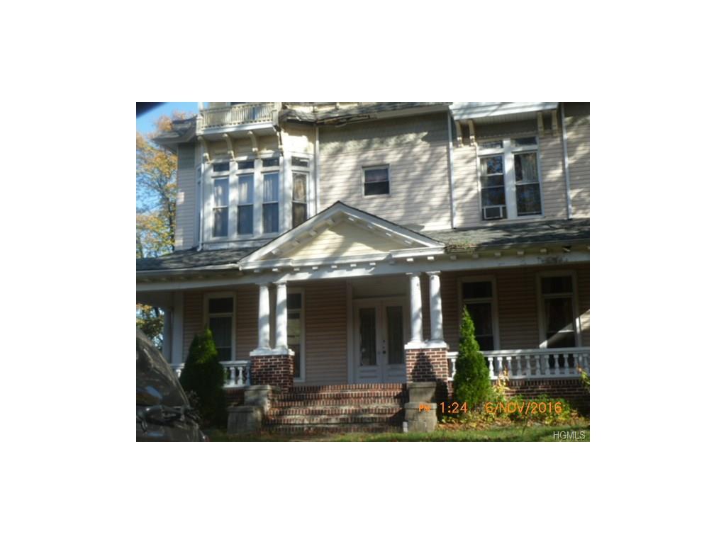 Photo of 61   Claremont Avenue  Mount Vernon  NY