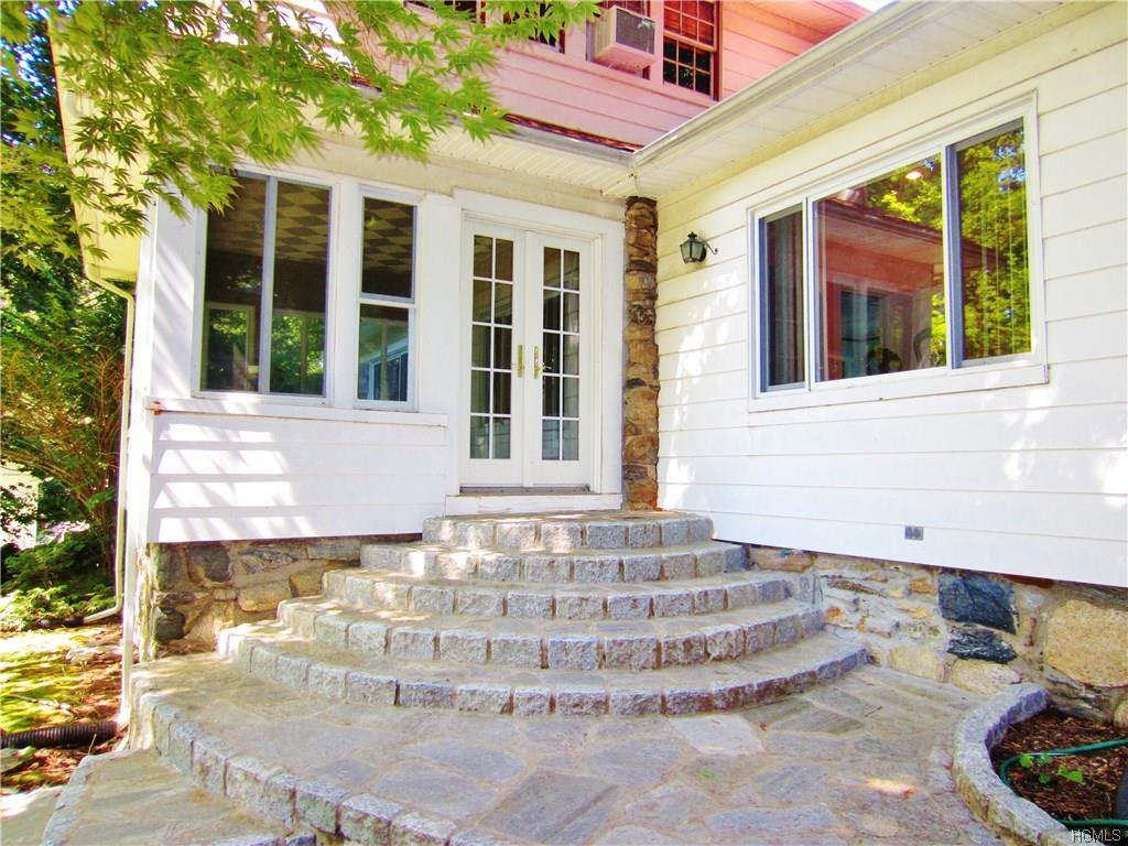 Photo of 45   Vista Terrace  Mahopac  NY