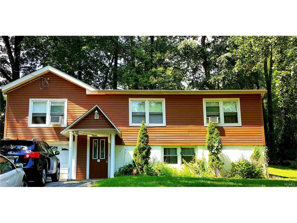 Photo of 19   Spruce Street  Lake Peekskill  NY