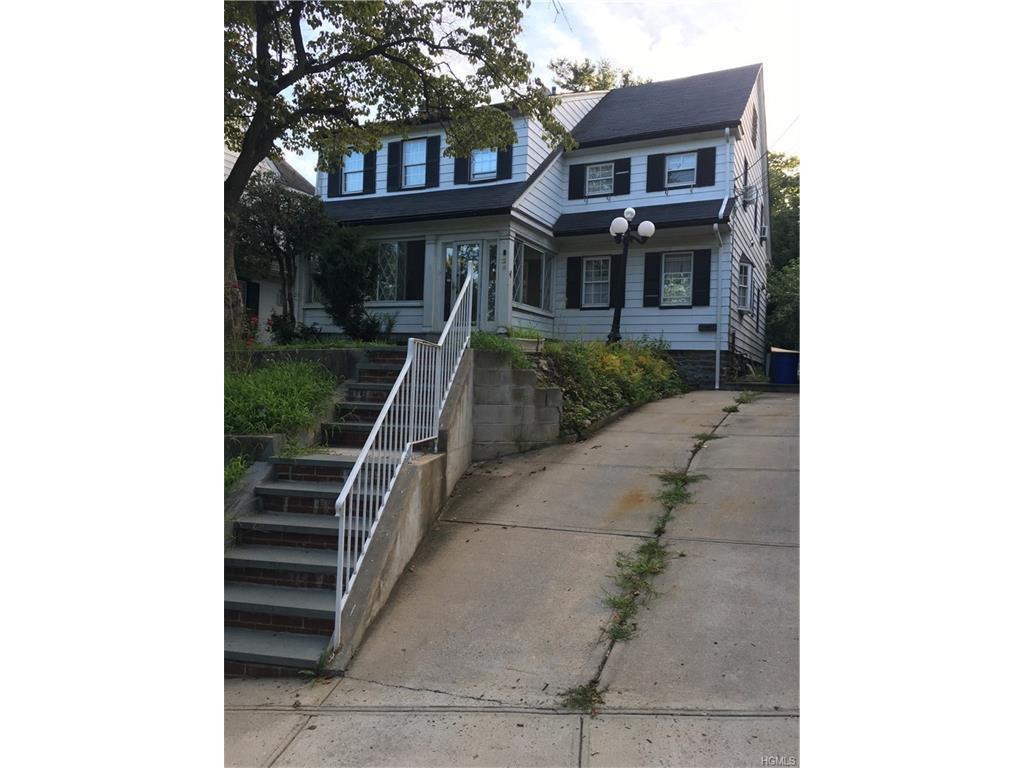 Photo of 12   Hudson Avenue  Mount Vernon  NY