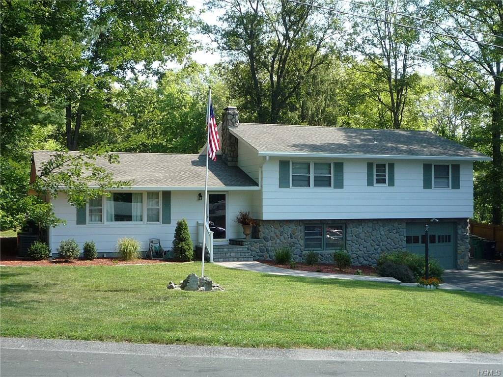 Photo of 46   Hy Vue Terrace  Cold Spring  NY