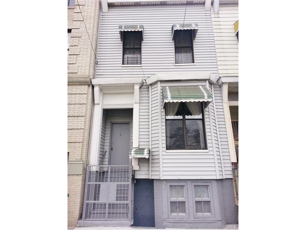 Photo of 1098   Washington Avenue  Bronx  NY