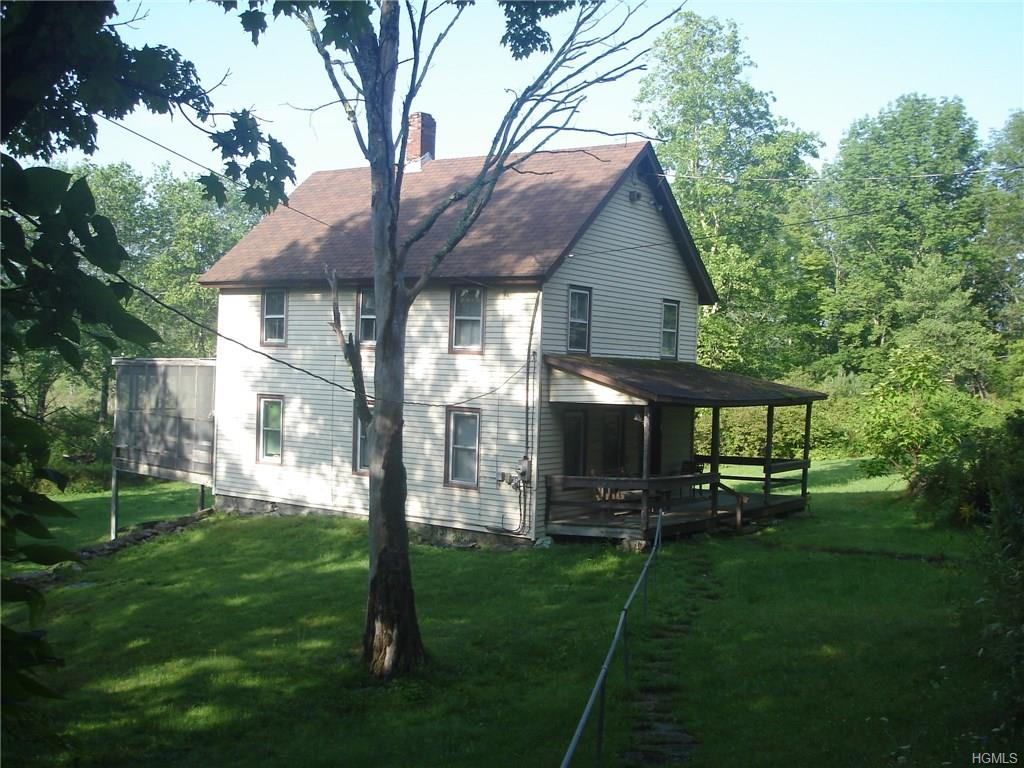 Photo of 1255   Ulster Heights Road  Ellenville  NY