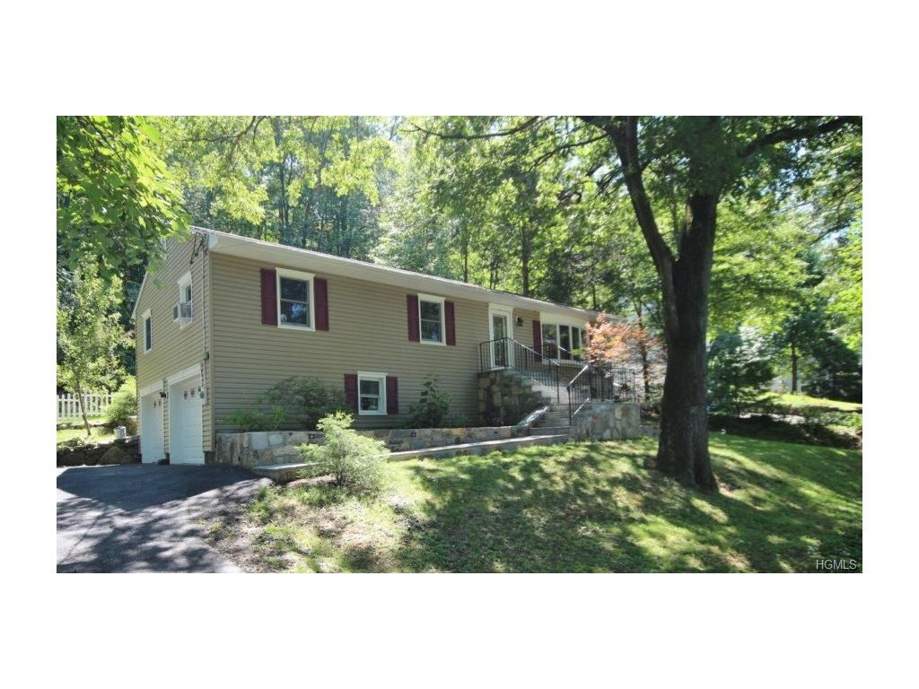 Photo of 326   Sprout Brook Road  Garrison  NY