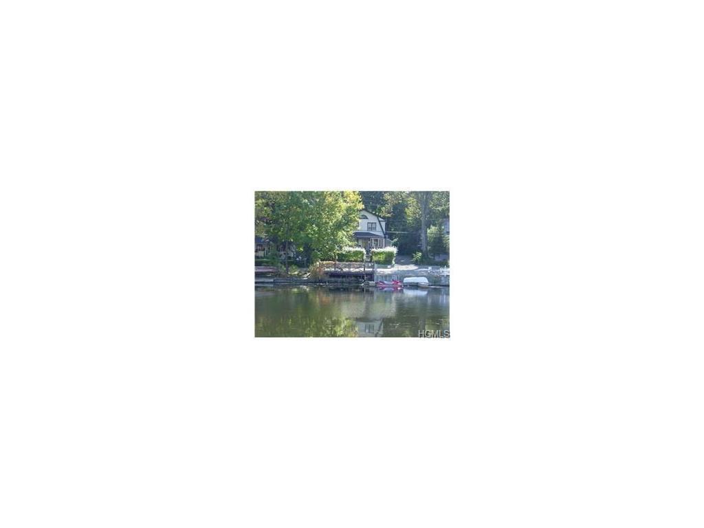 Photo of 56   Sterling Road  Greenwood Lake  NY