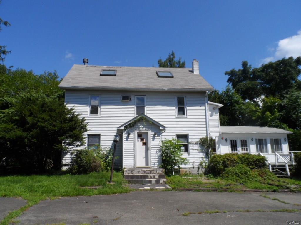 Photo of 156   Upper Grand Street  Highland  NY