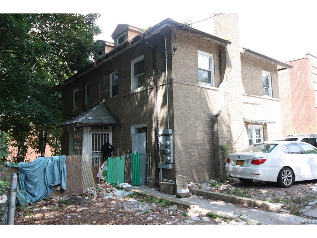 2731 Kingsbridge Ter, Bronx, NY 10463