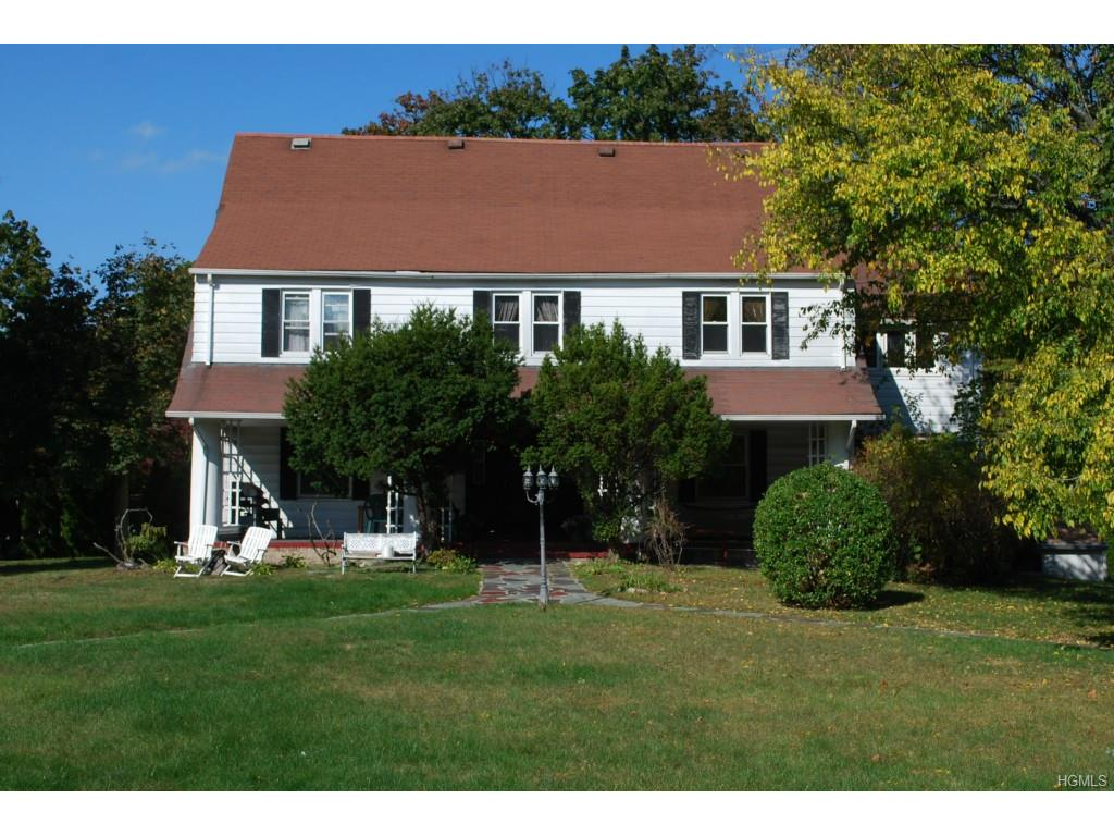 Photo of 295  East Lincoln Avenue  Mount Vernon  NY