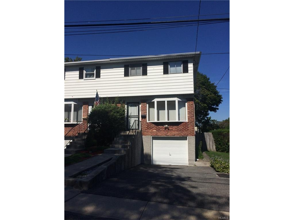 Photo of 469   Bellevue Avenue  Yonkers  NY