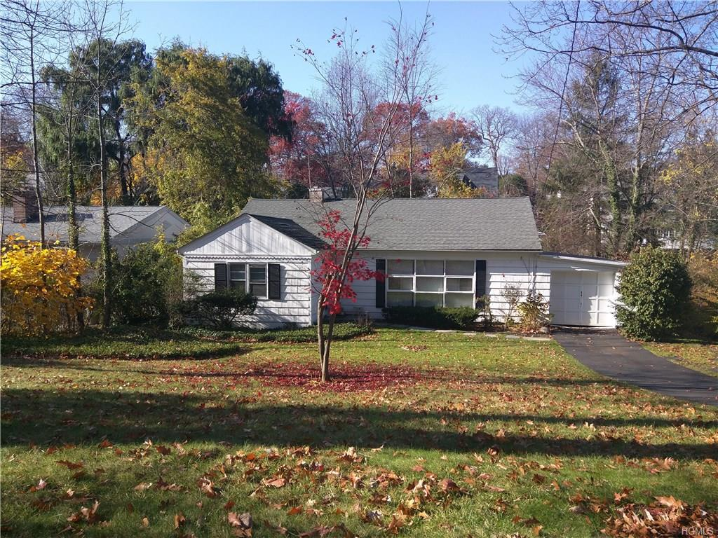 Photo of 14   Tewkesbury Road  Scarsdale  NY