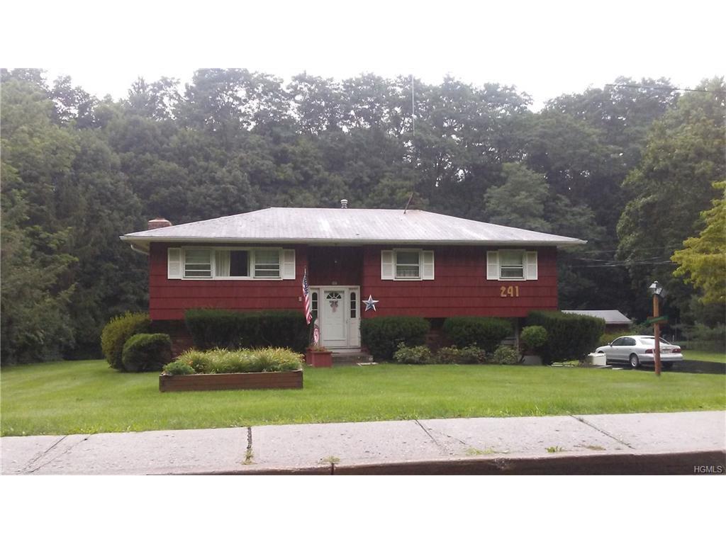 Photo of 241   Hempstead Road  Spring Valley  NY