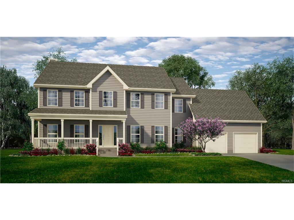 Photo of Lot 43   Kings Ferry Road  Montrose  NY