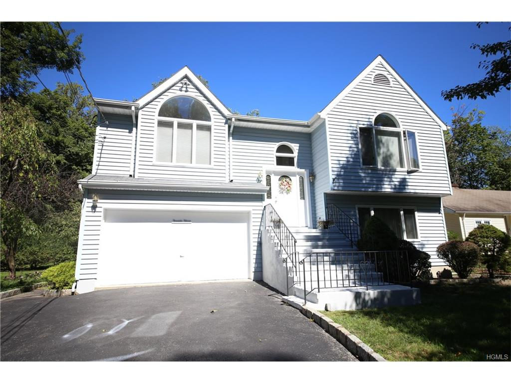 Photo of 23   Westlake Drive  Valhalla  NY