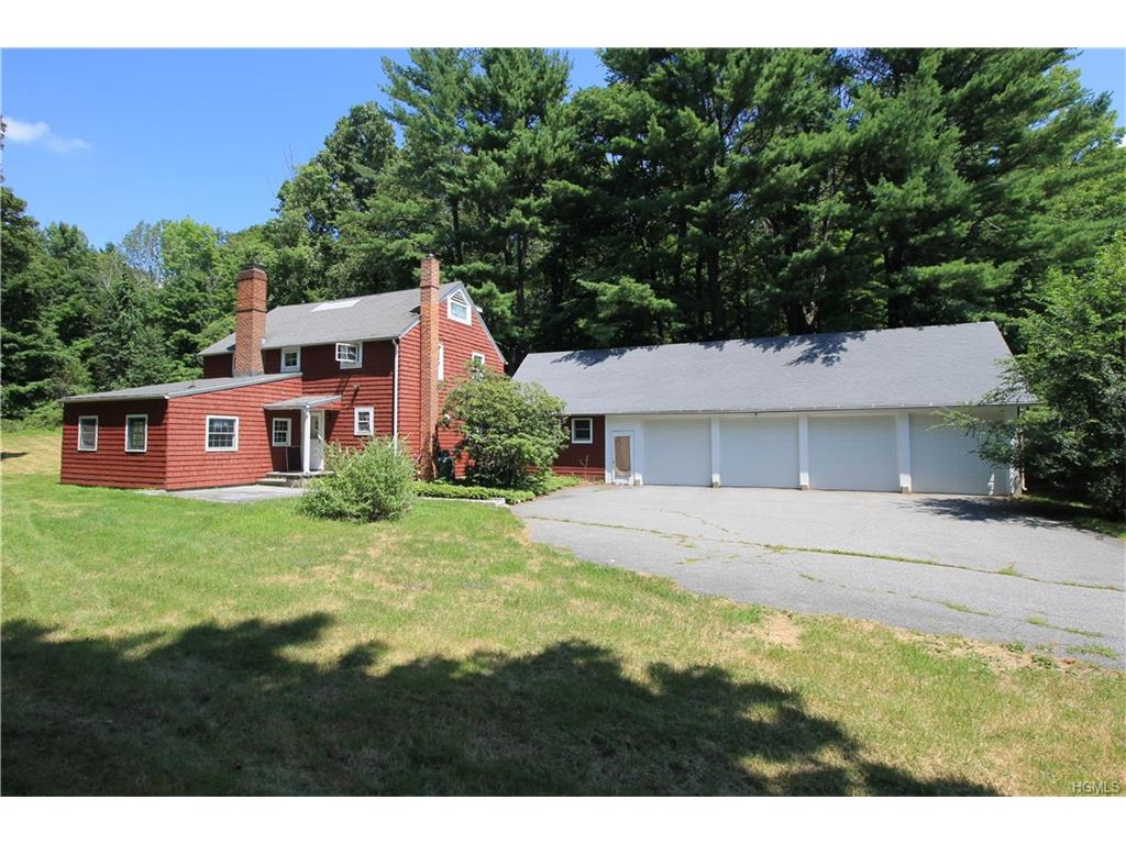Photo of 84   Tripp Street  Mount Kisco  NY