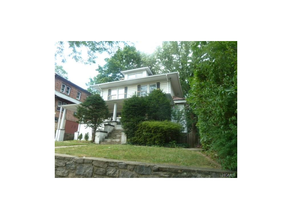Photo of 501  East 5th Street  Mount Vernon  NY