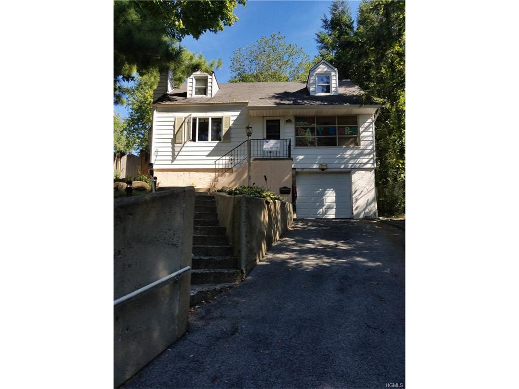 Photo of 171   Crisfield Street  Yonkers  NY