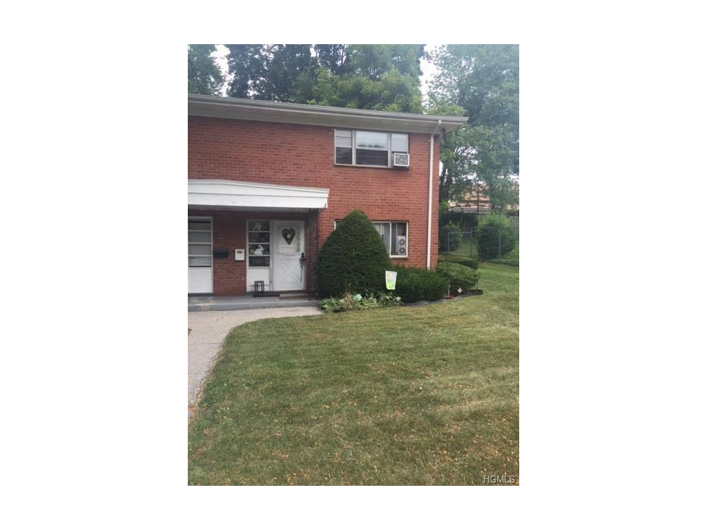 Photo of 12   Carmine Drive  Wappingers Falls  NY