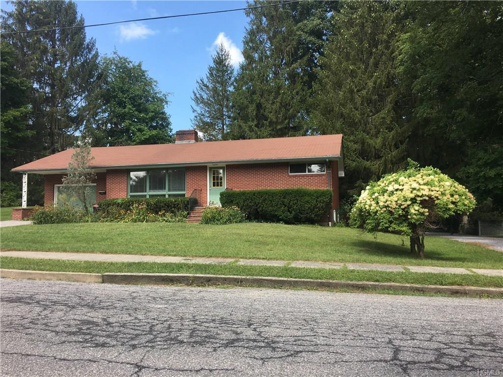 Photo of 46   Paulding Avenue  Cold Spring  NY